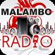 Malambo Radio - La Super Estacion by CreativoCol