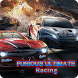 Furious Ultimate Racing by MH Game Studio