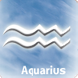 Aquarius Love Compatibility by Mobile Brand