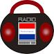 NETHERLANDS RADIO LIVE