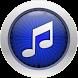 OASIS Wonderwall Lyrics Songs by Picantium