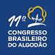 Congresso do Algodão by Sinappse