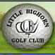 Little Bighorn Golf Club by Golf Channel Solutions - Website Team