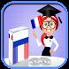 تعلم الفرنسية بسرعة بدون معلم by joseph developer