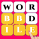 Bible Word Connect -Bible Word Search Puzzles Game by New Trends Apps