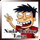 Nada Dering Lucu by TrijayaMedia