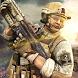 Counter Terrorist FPS Shoot War by VOG Studios