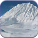 Snowy Mountains Wallpaper by Wisesoftware