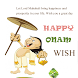 Onam Wishes/ Greetings by Daily Tools