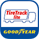 Goodyear Tire Track Lite by Goodyear Dunlop Tires Operations S.A.