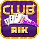 RIK TIP Club - Game danh bai doi thuong Xeng by RIX CLUB Đại gia