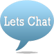 Lets chat by nitin garg
