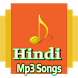 Hindi Mp3 Songs by Free Music Tech Studio Streaming Inc