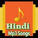 Hindi Mp3 Songs by Free Music Tech Studio Streaming Inc