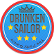 Drunken Sailor The Party Game by Matzielab.com