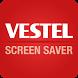 Vestel Venus Z10 Screen Saver