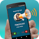Caller Name Announcer by American Apps King