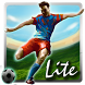 Inter Football Manager Lite by Sokker Manager s.c.