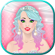 Princess Dress Up Salon Game by Fun Games and Apps Free
