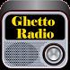 Ghetto Radio by Speedo Apps