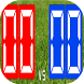 electronic scoreboard by Games&AppsRMB