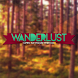 Wanderlust - Open Air Festival by RDesign
