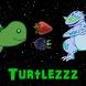 Turtlezzz by TurtlezzzINC