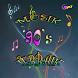 Kumpulan Lagu Indo 90an by Androdev Royal