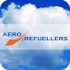 Aero Refuel by COXTECH