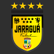 Jaraguá Futsal by Casa do Aplicativo