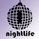 I night life Иваново by Mobile Build