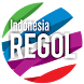 REGOL, Rajanya Iklan Indonesia by Master Solution Indonesia
