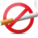 Quit Tracker: Stop Smoking by Digital Promoterss