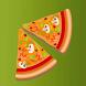 Pizza E Pasta by app smart GmbH