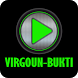 Lagu Virgoun Terbaru - Bukti by Maxx Production