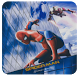 Guide SPIDER MAN HOME COMING