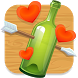 Spin the Bottle: chat and love by Ciliz Co. Ltd.