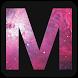 Catálogo Messier - Astronomía by domobile