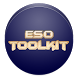 ESO Toolkit by dpb by dpb Apps