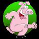 Piggy Flip by G4App