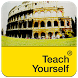 Italian course: Teach Yourself by How to Learn Interactive Ltd.