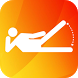 Legs Workout and Exercises by Knowledge App Technologies