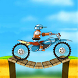 Trials Stunt Racing by Latest Games