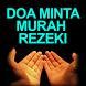 Doa Minta Murah Rezeki by Matrama Group