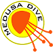 Medusadive - Diving School by Clandestine Apps