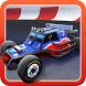 3D Extreme Stunt Formula Racer by MobileGames