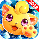 Pet Match Blast Cool 2018 by Mobo Center Inc.