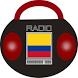 Nicaragua Radio Live