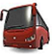 PSTA Bus Tracker Pro by Nash
