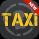 ★★★★★ Такси 2 Киев TAXI2™ NEW by Такси 2 Киев - TAXI2 Kiev